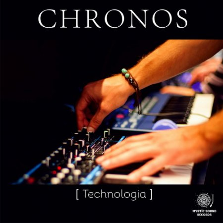 Chronos - Technologia