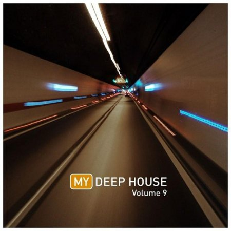 My Deep House 9