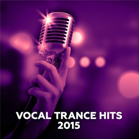 Vocal Trance Hits
