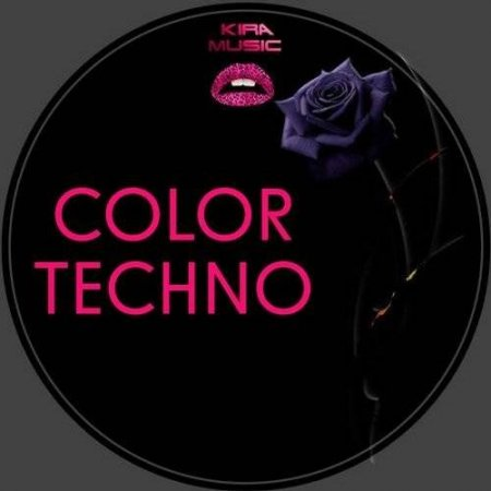 Color Techno