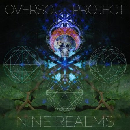 Arcturian Soul, Peak, Re:Creation - Nine Realms