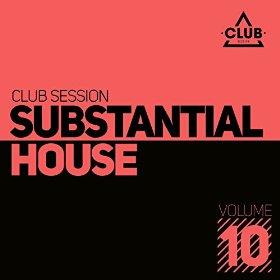 Substantial House Vol.10