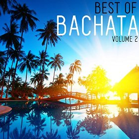 Bachata Salvaje Best Of Bachata Vol.2