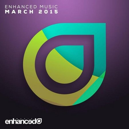 Enhanced Music: March