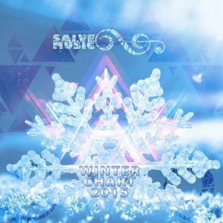 Salve Music Chart Winter