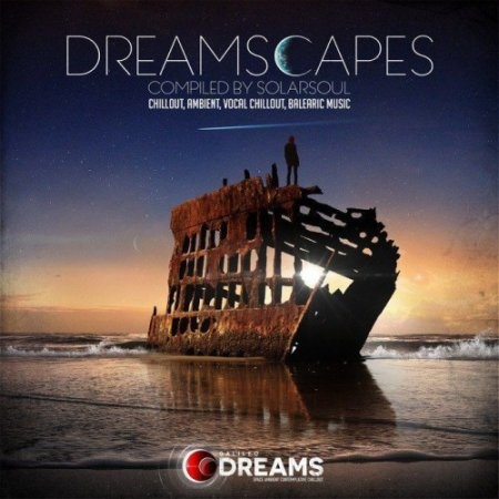 Dreamscapes (Compiled by Solarsoul) ������� ������� �������