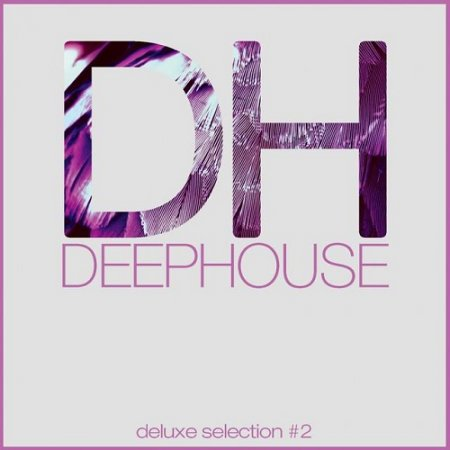 Deep House DeLuxe Selection #2