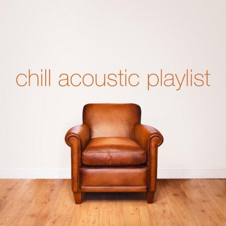 Chill Acoustic Playlist