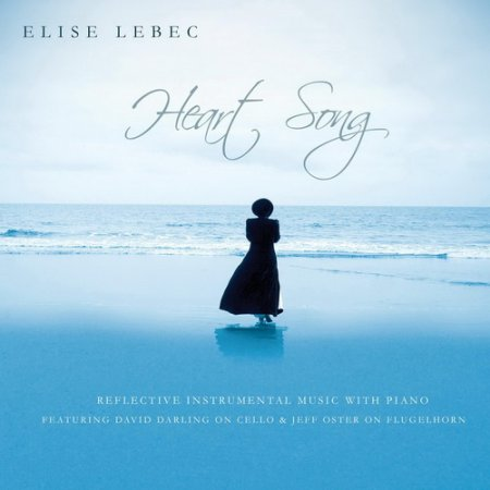 Elise Lebec - Heart Song