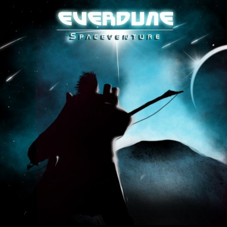 Everdune – Spaceventure