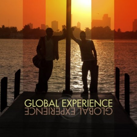 Roger Shah & Brian Laruso - Global Experience