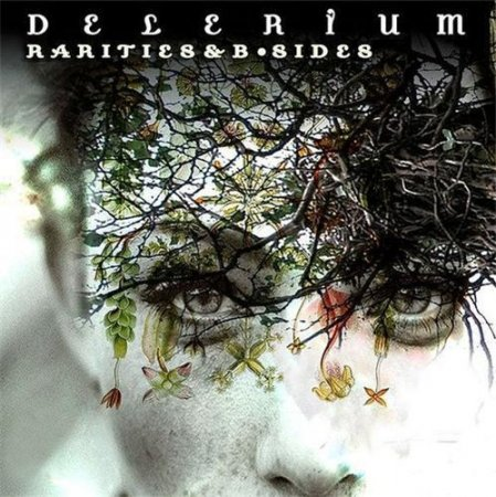 Delerium - Rarities and B-Sides [New Album]