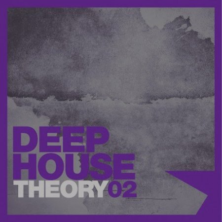 Deep House Theory Vol. 2