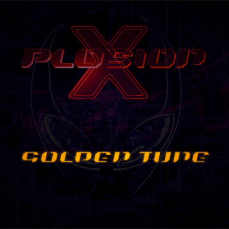 X-Plosion - Golden Tune