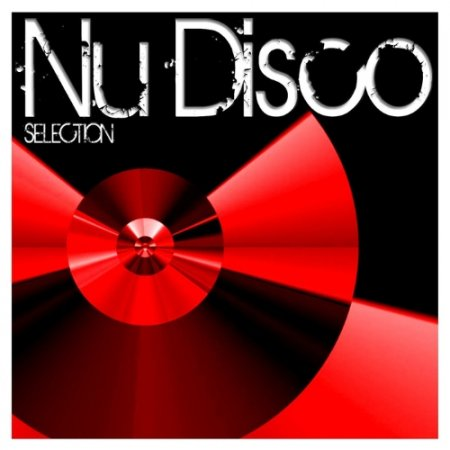 Nu Disco Selection
