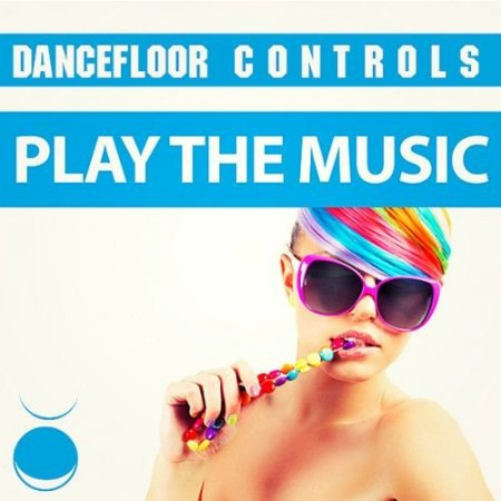 Play Music Dancefloor Controls