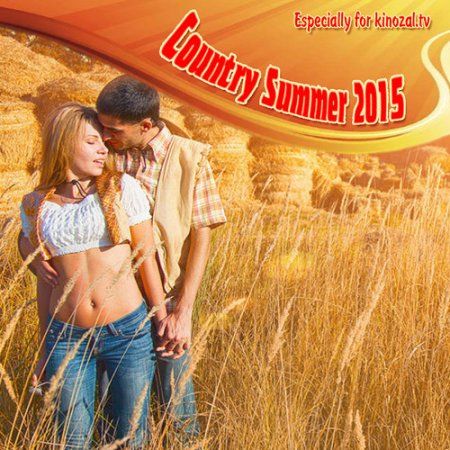 Country Summer 2015