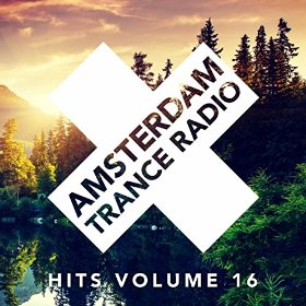 Amsterdam Trance Radio Hits Vol.16