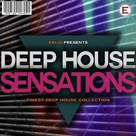 Deep House Sensations