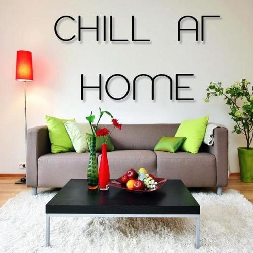 Chill At Home