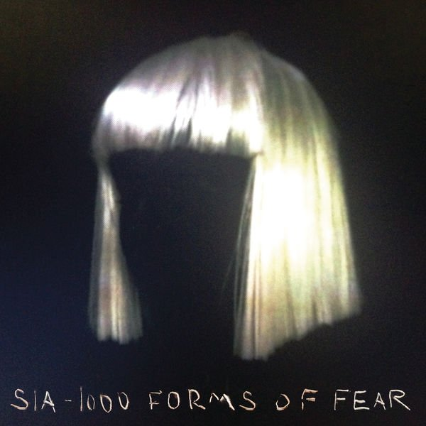 Sia - 1000 Forms Of Fear [Deluxe Version]