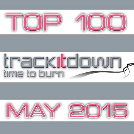 Trackitdown Top 100 May