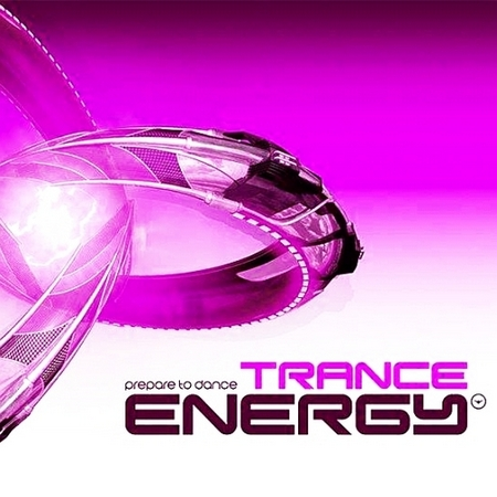 Energy Created Perception