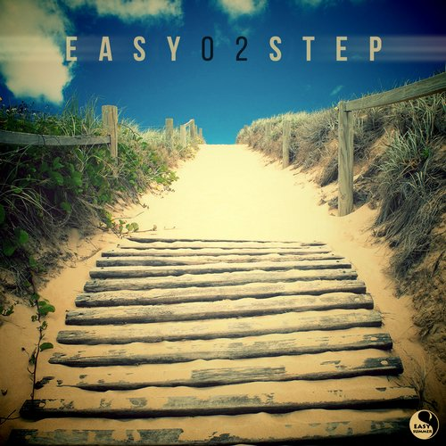 Easy Step Vol. 02