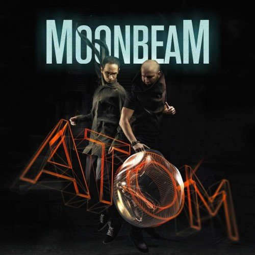 Moonbeam - Atom