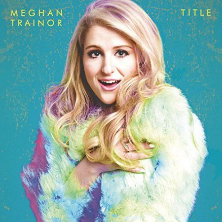 Meghan Trainor - Title (Deluxe Edition)