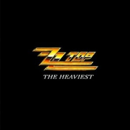 ZZ Top - The Heaviest
