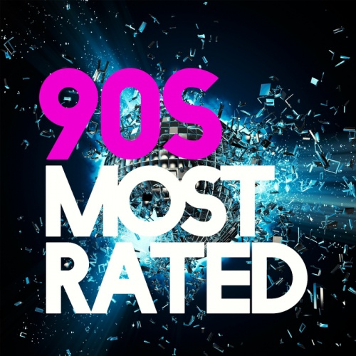90s Most Rated