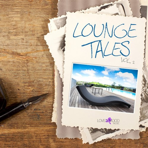 Lounge Tales, Vol. 2 ������� ������� �������