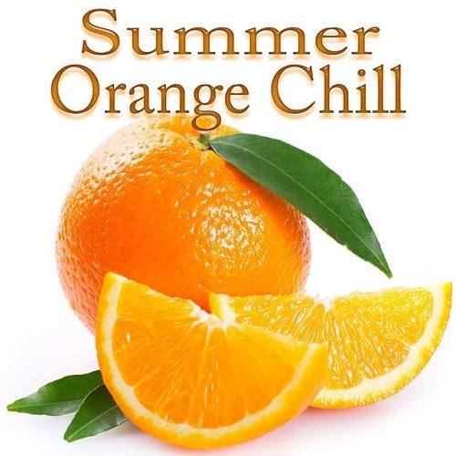 Summer Orange Chill