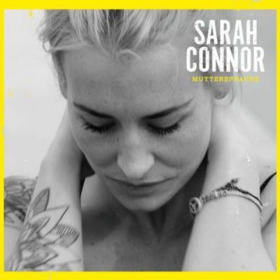 Sarah Connor - Muttersprache (Deluxe Edition 2СD)