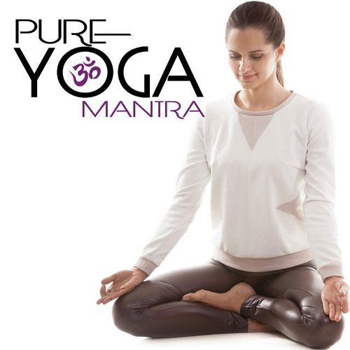 Pure Yoga Mantra