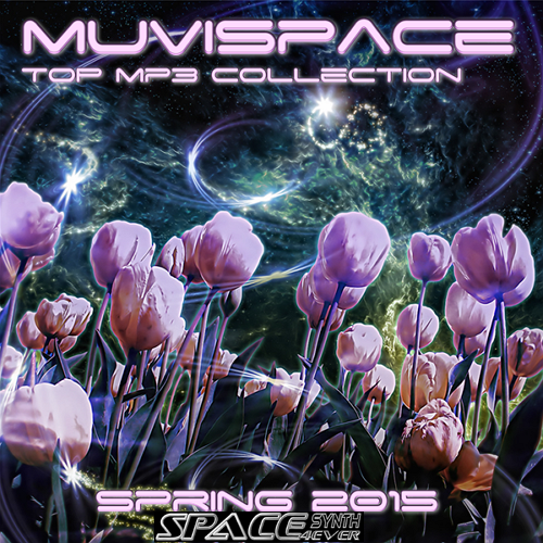 MuviSpace. TOP mp3 Collection Spring