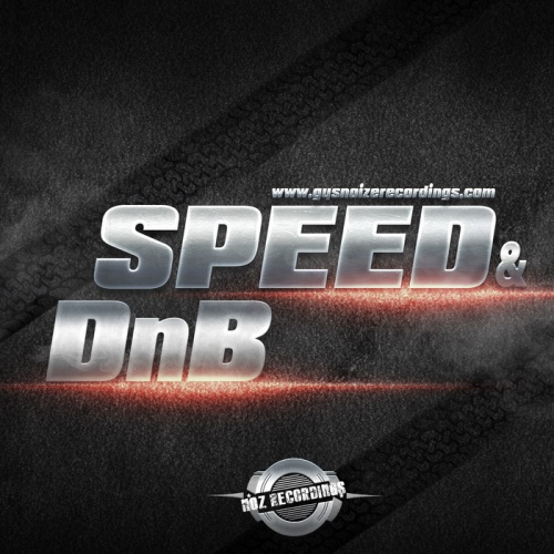 Speed and Dnb