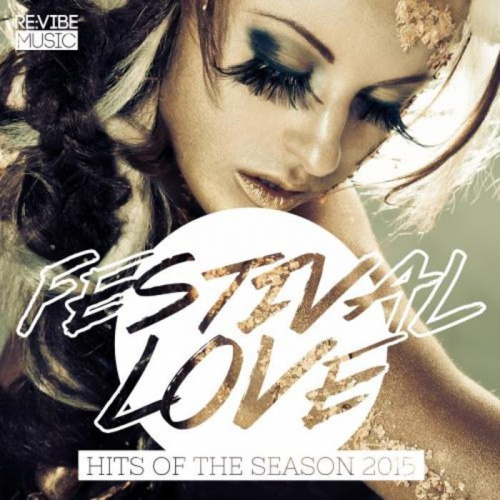 Festival Love - Hits of the Season