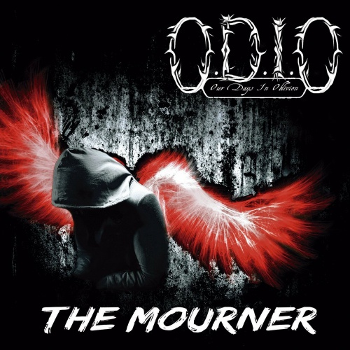 O.D.I.O. (Our Days In Oblivion) - The Mourner