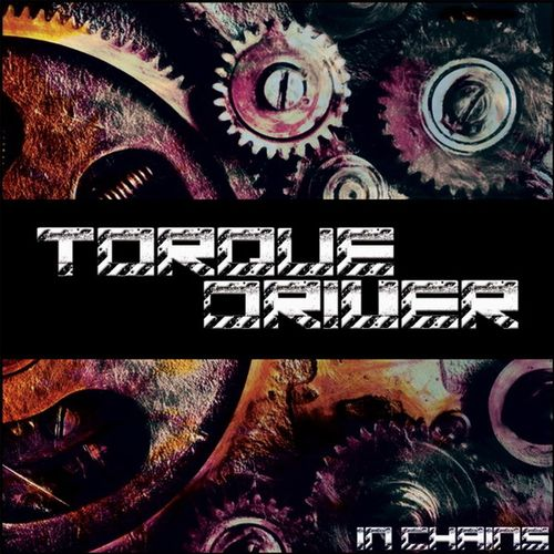 Torque Driver - In Chains