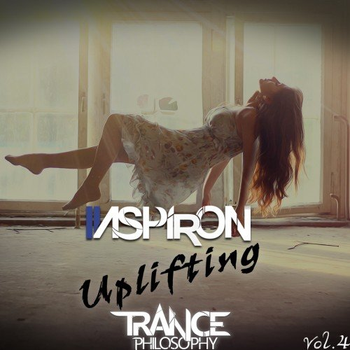 Uplifting Trance Philosophy Vol. 4 (2 CD)