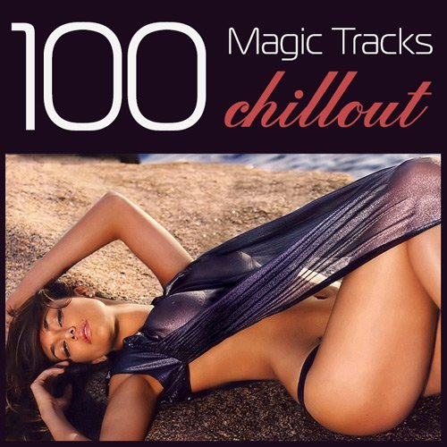 100 Magic Tracks Chillout