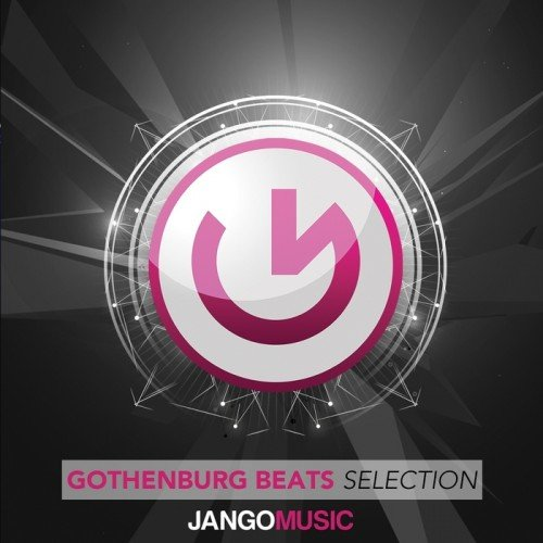 Jango Music - Gothenburg Beats Selection