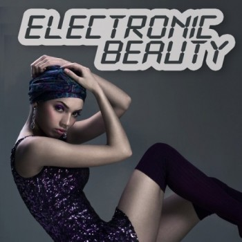 Electronic Beauty