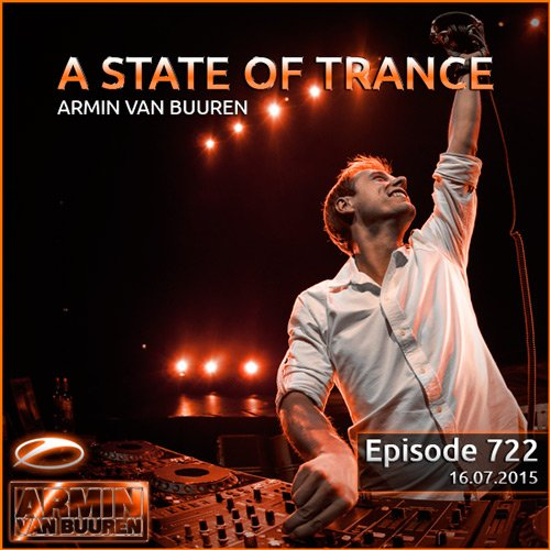 Va a state of trance 2018 (mixed by armin van buuren) (2018) mp3.