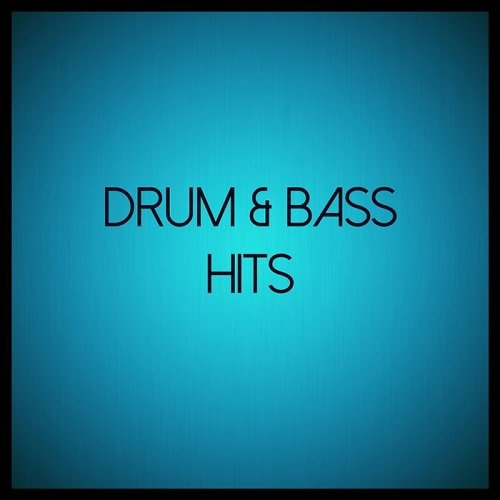 Drum and Bass Hits