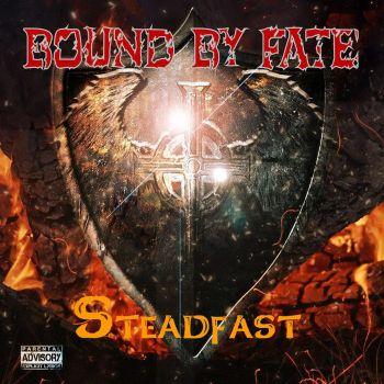 Bound By Fate - Steadfast