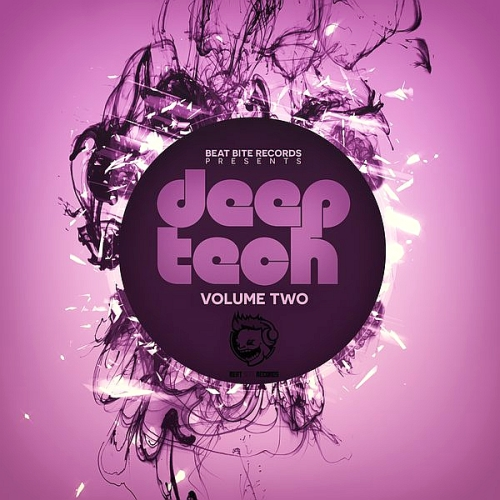 Deep Tech, Vol. 2