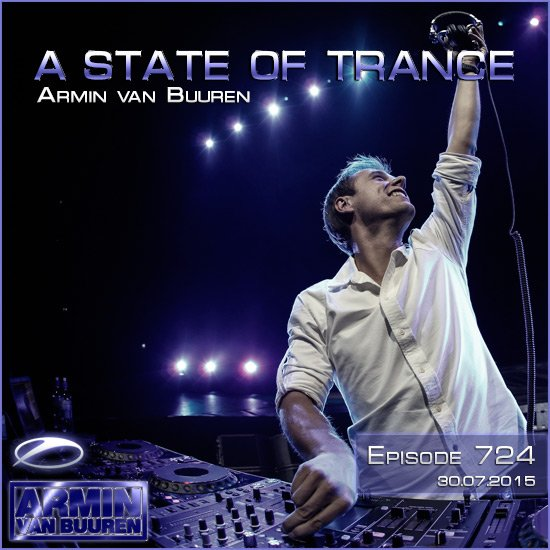 Va a state of trance mixed by armin van buuren (2018) mp3.